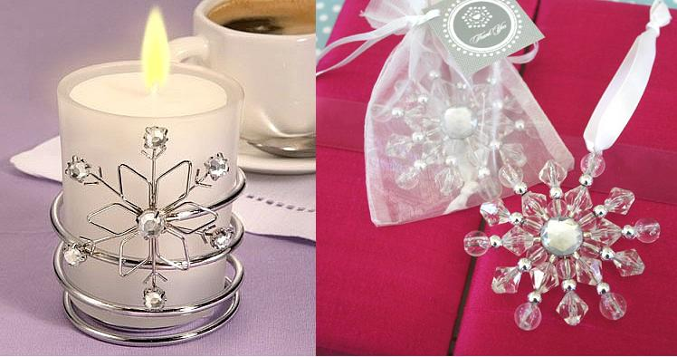 Wedding Giveaways Ideas Divisoria : Din categoria Accesorii , Discurie libera , Fotografii , Idei miresici